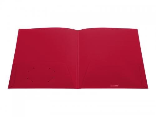 Two Pocket Folder